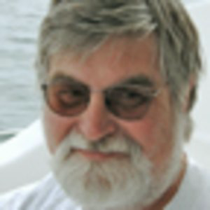 Profile picture for Olof Ekbergh