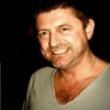 Brian O'Glanby