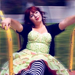 Profile picture for Jessamyn Prince