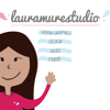 Laura Mures