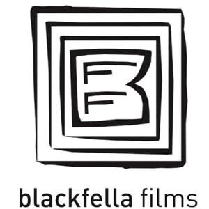 Profile picture for Blackfella Films