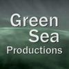 Green Sea Productions