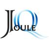 Joule Q