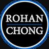 @RoShine