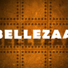 Bellezaa Free Apps