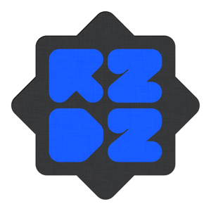 Profile picture for R2D2 visual