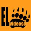 Elvideoso