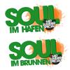 Soul im Hafen/Soul im Brunnen