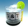 G&T Productions