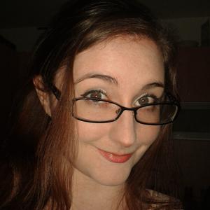 Profile picture for Nuala Treanor