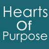 Hearts Of Purpose Everyday