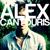 Alex Cantouris