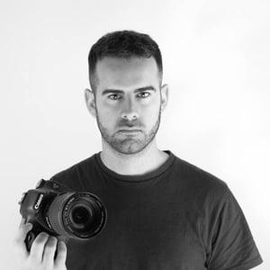 Profile picture for Matt Smith
