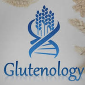 Gluten Free Society - How to Test for Gluten Sensitivity