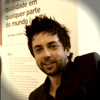 Rui E. Alves