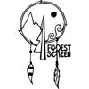 ForestScreen