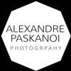 Alexandre Paskanoi