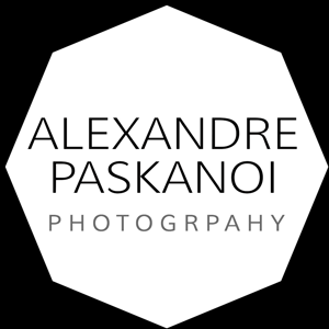 Profile picture for Alexandre Paskanoi