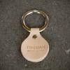 Truman USA
