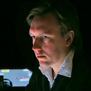 Profile picture for Steve Mason