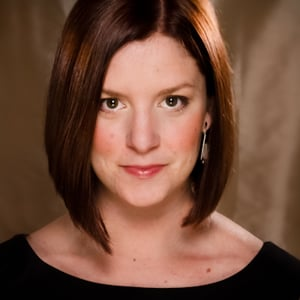 Profile picture for Liza Voll