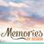 Memories By Design - MK