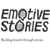 Emotive Stories