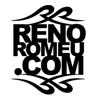renoromeu.com