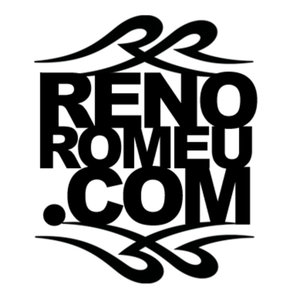 Profile picture for renoromeu.com