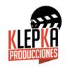 KLEPKA Producciones