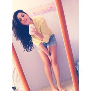 Profile picture for Adda Diaz