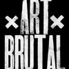 Art Brutal