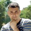 Valentin Holban