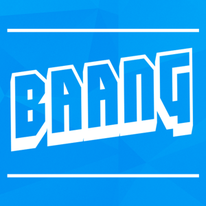 Profile picture for Baang