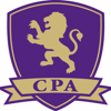 Christ Presbyterian Academy