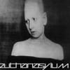 EUTHANASYLUM