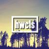 hwcls