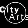 City Arts