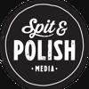 Spit & Polish Media