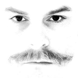 Profile picture for Calvért