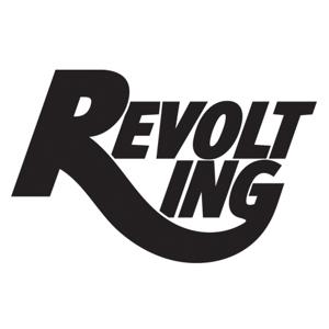Profile picture for Revolting