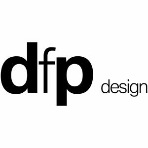 Profile picture for dfp design