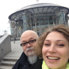 Pavel & Elvira Zhagun