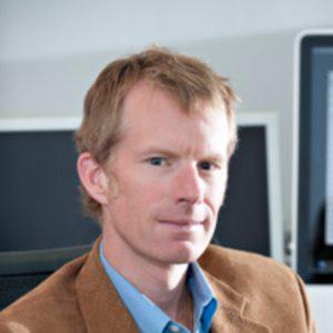 Profile picture for MSU HealthPsych