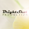 Bright Shot Production