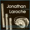 Jonathan Laroche