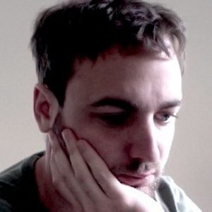 Profile picture for dep