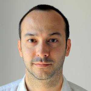 Profile picture for Tommaso Volpi