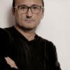 Fabio Galassi