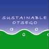 Sustainable Otsego